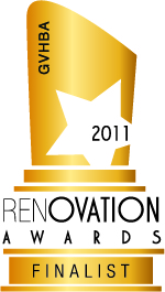 finalist_ovationAward_logo_2011