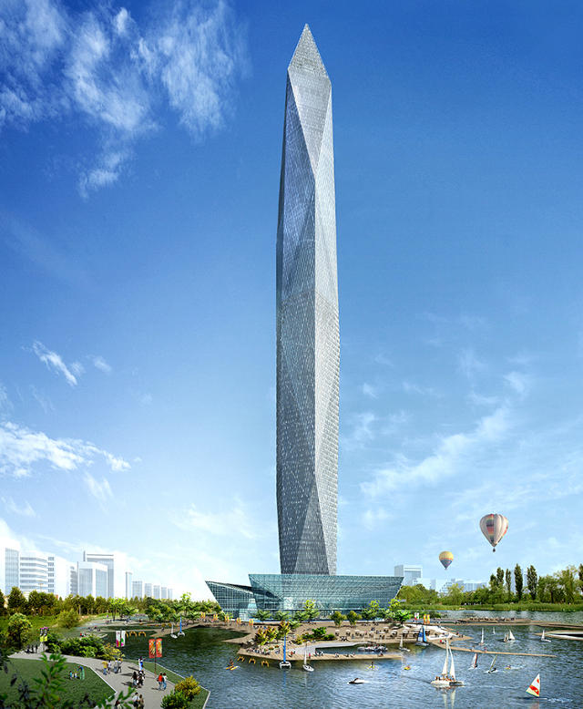 top-10-seoul-towers