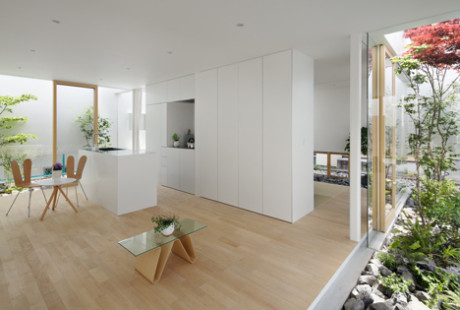 Green-Edge-House-by-ma-style_dezeen_13