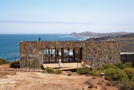 thermal-mass-rammed-earth