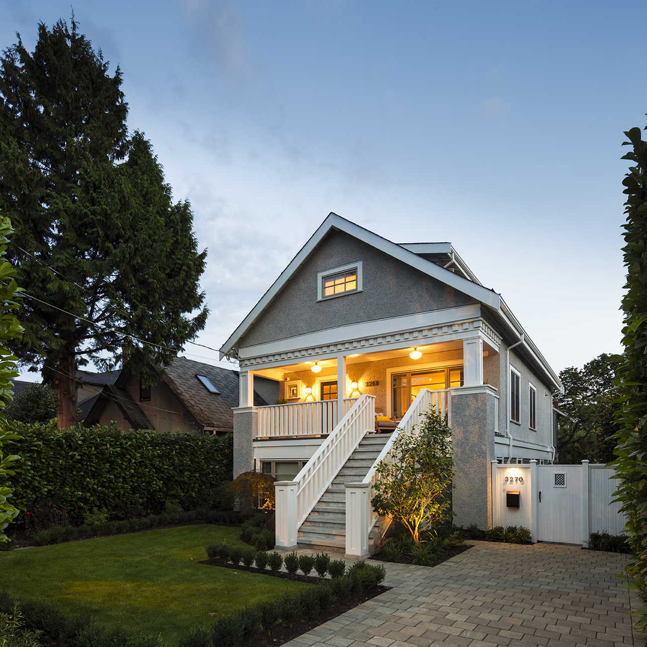 Select Home Designs Vancouver Homemade Ftempo
