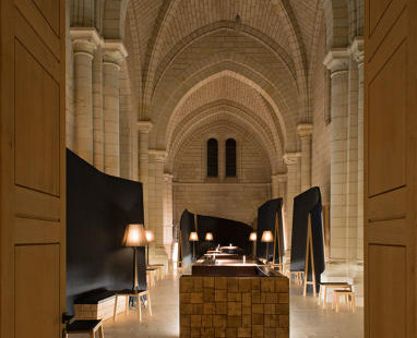 sleek-french-abbey-turned-hotel